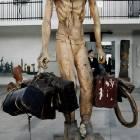 siek-galeria-wilson19