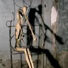siek-galeria-wilson22
