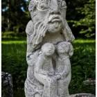 siek-kamienie33